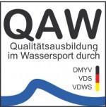 Qualiätsausbildung im Wassersport