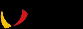 DSV - Deutscher Segler Verband